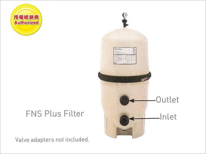 Pentair Filters
